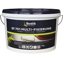 Teppich-Fixierung Bostik 6 kg