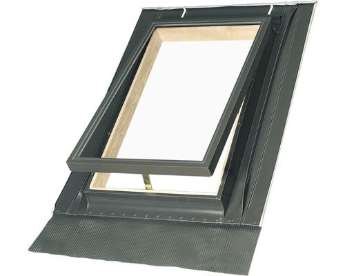 Ausstiegsfenster Aron 45x55 cm