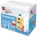 Systempaket Baumit Inject Set