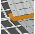 PRECIT Schürze für Mansarden innen Spanish Granada 1000 x 100 x 140 mm
