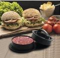 Tenneker® Burgerpresse 3 in 1