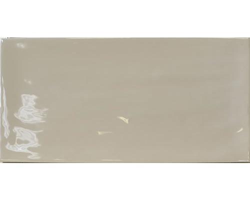 Metro-Fliese Loft beige 10 x 20 cm