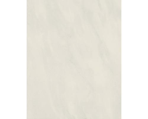 Steingut Wandfliese Lara Grau 20 x 25 cm