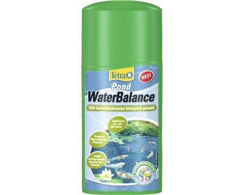 Langzeitpflege TatraPond WaterBalance 250 ml