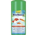Langzeitpflege TetraPond WaterBalance 500 ml