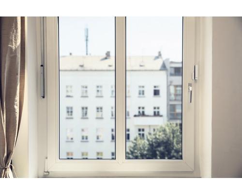 Bosch Smart Home Tür-/Fensterkontakt mit App-Funktion