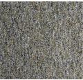 Teppichboden Schlinge Safia graugrün 400 cm breit (Meterware)