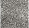 Teppichboden Shag Perfect Farbe 175 anthrazit 400 cm breit (Meterware)