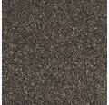 Teppichboden Shag Perfect Farbe 79 braun 400 cm breit (Meterware)