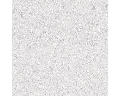 Papiertapete 126933 Steinoptik