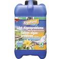 Algenvernichter JBL AlgoPond Forte 5 l
