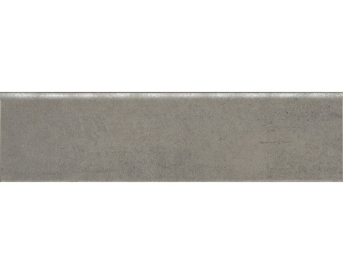 Sockel Arcadia grigio 8x30 cm Inhalt 3 Stück