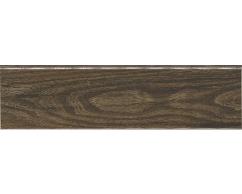 Sockel Foresta noce 8x30 cm braun Inhalt 3 Stck