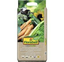 Hochbeetdünger und Gemüsedünger FloraSelf Nature BIORGA 4 kg