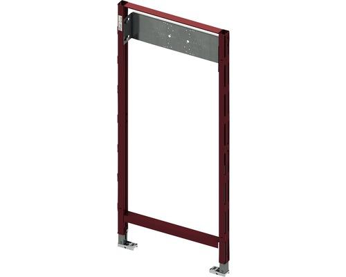 TECEprofil Bad-/Duschmodul 1120 mm für UP- und AP-Armaturen 9340000