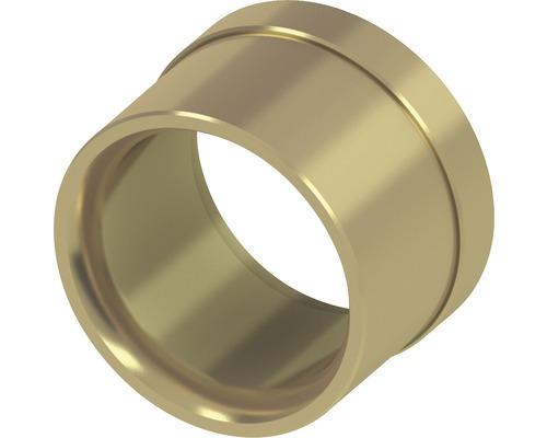 TECEflex Druckhülse für Mehrschichtverbundrohr 20 mm 734520