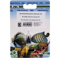 Rücklaufsicherung JBL für Luftpumpen 4/6 mm