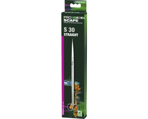 Trimmschere JBL ProScape Tool S 30 straight