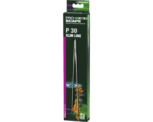 Pinzette JBL ProScape Tool P 30 slim line