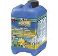 Wasseraufbereiter JBL AlgoPond Green 2,5 l