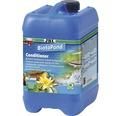 Wasseraufbereiter JBL BiotoPond Conditioner 5 l