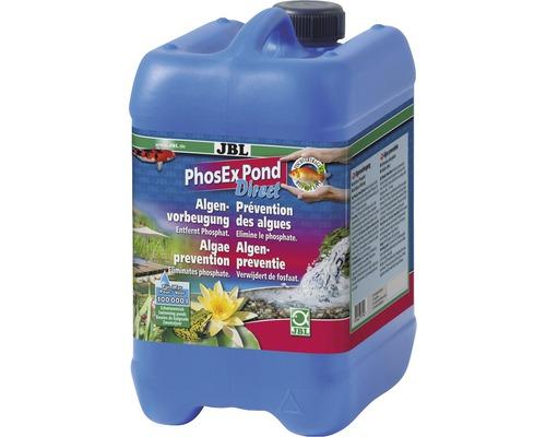 Phosphatentferner JBL PhosEx Pond Direct 5 l