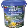 Teichpflegemittel JBL StabiloPond Basis 10 kg
