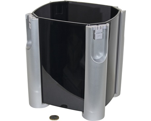 Filterbehälter JBL CP e700/1