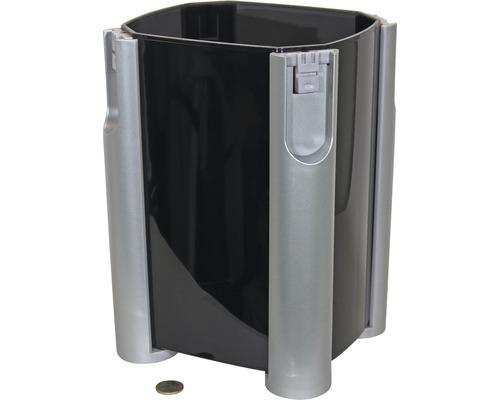 Filterbehälter JBL CP e900/1