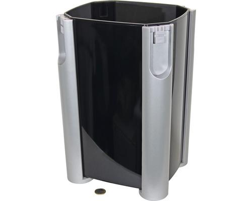 Filterbehälter JBL CP e1500/1