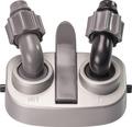 Schlauchanschlussblock JBL CP e1500/1