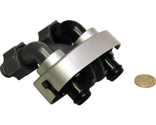 Schlauchanschlussblock JBL CP e1901