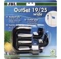 Auslaufrohr JBL OutSet wide 12/16 CPe7-19001