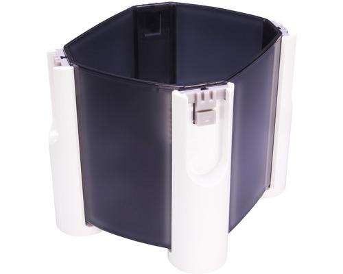 Filterbehälter JBL CP e401 WHITE