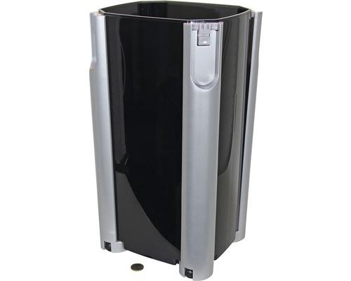 Filterbehälter JBL CP e1901