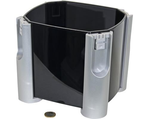 Filterbehälter JBL CP e401