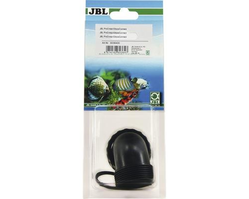Verbinder JBL ProCristal UV-C ElbowConnect