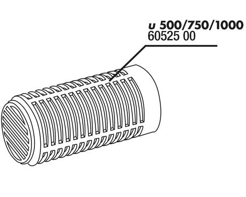 Ansaugkorb JBL ProFlow u500/750/1000