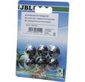 Schlitzsauger JBL 2 mm, 6 Stück