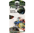 Dichtung JBL Rotorabdeckung Proflow u 500-1000 2 Stück