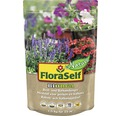 Balkonpflanzendünger FloraSelf Nature BIORGA 1,5 kg