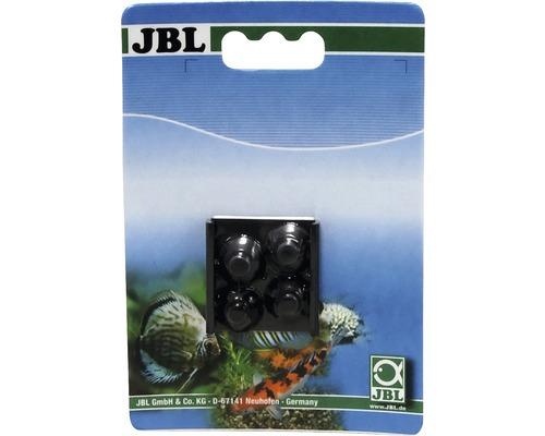 Sauger mit Platte JBL t400/600 4 Sauger