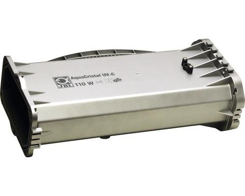 Gehäuse Mitte JBL UV-C 110 W