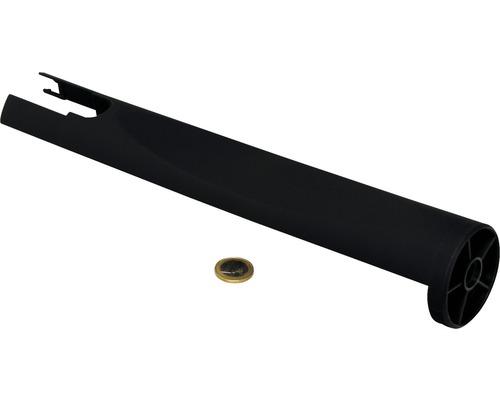 Fuß für Filterbehälter JBL CP 500