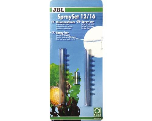 Düsenstrahlrohr JBL SpraySet 12/16