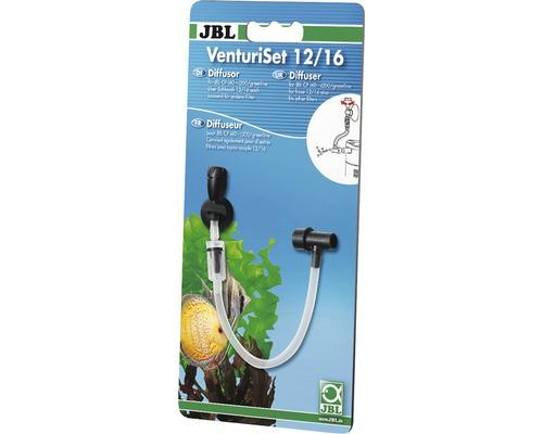 Diffusor JBL VenturiSet 12/16 (CPi)