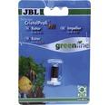 Rotor JBL CristalProfi m greenline