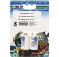 Starter für Leuchtstoffröhren JBL StartSolar für T8, 2 Stück