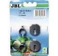Clip Set JBL Solar Reflect T5 16 mm, 2 Stück