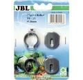 Clip Set JBL Solar Reflect T8 16 mm